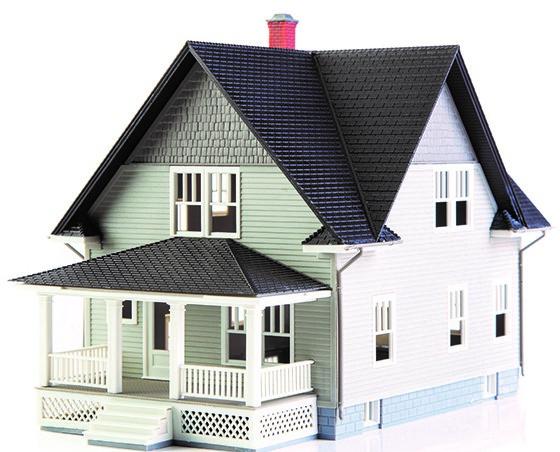 Advancial Loans
